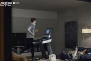 JTBC 드라마 '맨투맨' / 협찬 모델 : 박해진